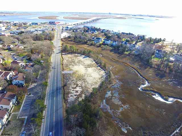 500  Mays Landing Rd - , SOMERS POINT