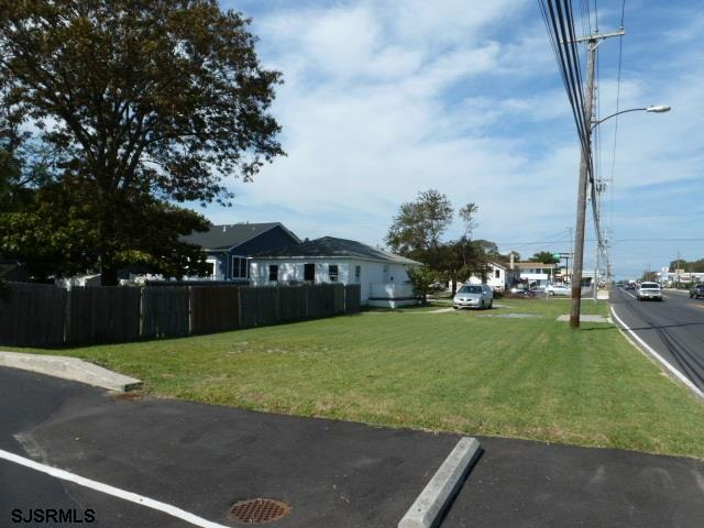 802  PENNSYLVANIA AVENUE - , SOMERS POINT