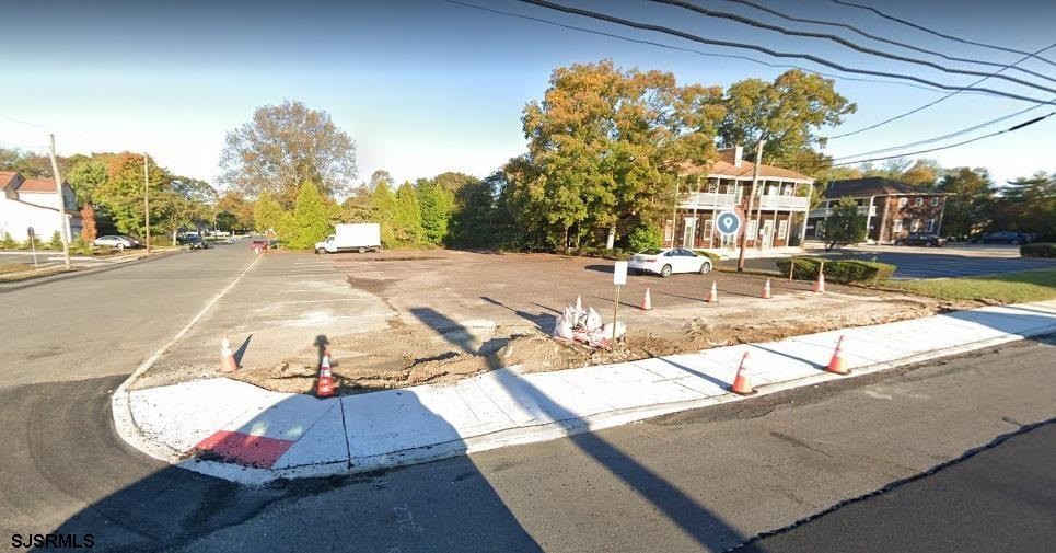 555  New Rd - , SOMERS POINT